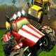crash-drive-3