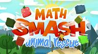 math-smash-animal-rescue