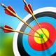 Archery-Training