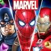 Jeux d'Avengers