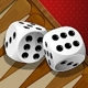 backgammon-multiplayer