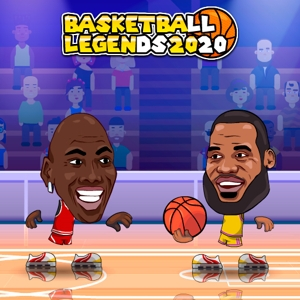 basketball-legends-2020