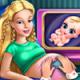beauties-pregnant-bffs 0