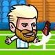bobblehead-soccer-royale