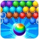 bubble-shooter-3-2 0
