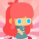 candy-runner