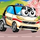 Car-Toys:-Season-2-Japan
