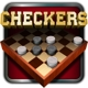 checkers-legend