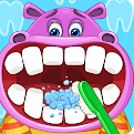 children-doctor-dentist-2
