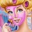 cinderella-makeover