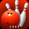 classic-bowling 0