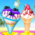 crystals-ice-cream-maker 0