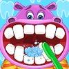 dental-care-game 0