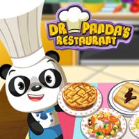 dr-panda-restaurant 0