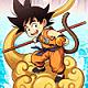dragon-ball-z-super-gokūden-–-totsugeki-hen 0