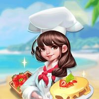 Chefs Games