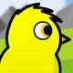 Duck Life 4