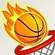 dunk-shot 0