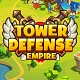 empire-tower-defense 0