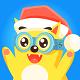 flapcat-christmas 0