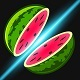 Fruit-Master
