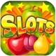 fruit-slot-machine