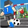 Football Games