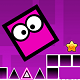 geometry-neon-dash-world-2