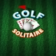 golf-solitaire