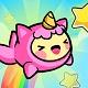 happy-hop-online