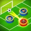 Jeux de football