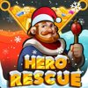 hero-rescue-2-how-to-loot