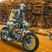 high-speed-bike-simulator 0