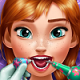 Ice-Princess-Real-Dentist