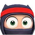 Juegos de Ninja