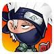 Jumping-Ninjas