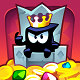 king-of-thieves 0