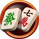 mahjong-mania 0