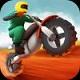 Moto-Sport-Bike-Racing-3D