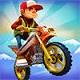Moto-X3M-Bike-Race-HTML5