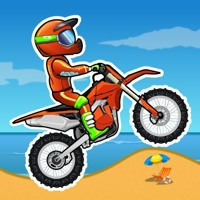 moto-xm-bike-race-game