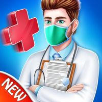 My Dream Hospital Doctor