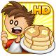 Papa's-Pancakeria