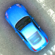 Parking-Fury-3-Html5