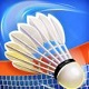 power-badminton