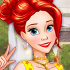 princess-bff-beauty-salon 0
