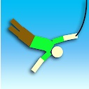 ragdoll-swing
