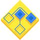 rhomb 0