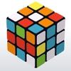 Jeux Rubik