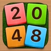 Jeux 2048